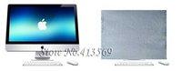 """Specially For iMac 27"""" Custom Dust Cover Screen Protector-Koala iMac Monitor Shirt,many styles ,Free shipping"""