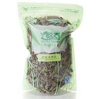 2012Free Shipping  new styles of In Season Loose leaf Vervain Tea, Herbal Tea, Loose herbs
