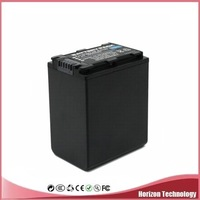 High Quality For SONY NP-FH100 / NP FH100 3900mAh battery Free EMS to Japan