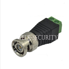 camera connector price