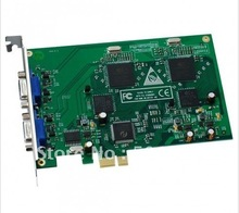 wholesale pc network card
