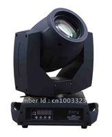 5R lamp 200W Beam Moving head light,20CH DMX channels