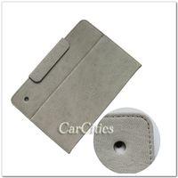 10.1 inch Leather case for Yuandao/Visture V10 Window N101 Tablet pc