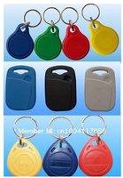 Free shipping by DHL ,RF proximity  EM card key fob 125kHz,shape card,keyfob tags +min:500pcs