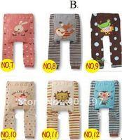 low-priced promotion Free shipping, Toddler Boys Girls Baby Legging Tights Leg Warmer Socks Pants PP Pants For 6-36 Month
