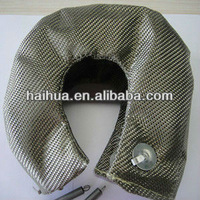 Basalt Turbo Heated Blanket