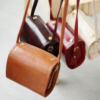 beauty networks small messenger shoulder vintage brief camera bag female, brown,red,beige,khaki color,free shipping