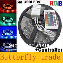 wholesale rgb remote control