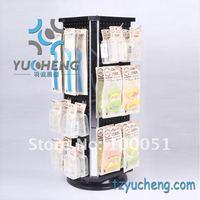 [YUCHENG] retail store furniture mobile phone shop decoration fashion jewelry display A110