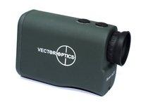 Vector Optics Golf 6x25 Laser Range Finder Scope / BEELINE HEIGH ANGLE Measurement 650M Rangefinders