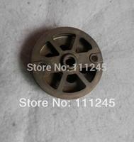 CLUTCH FOR STIHL FS120 FS200  FS250 FS300 FS350 FS400 FS450 FS480 FR450 FR480 BT121 FRIZIONE GASOLINE BRUSH CUTTER 281602001