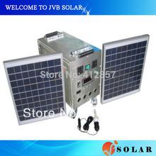 solar power kit promotion