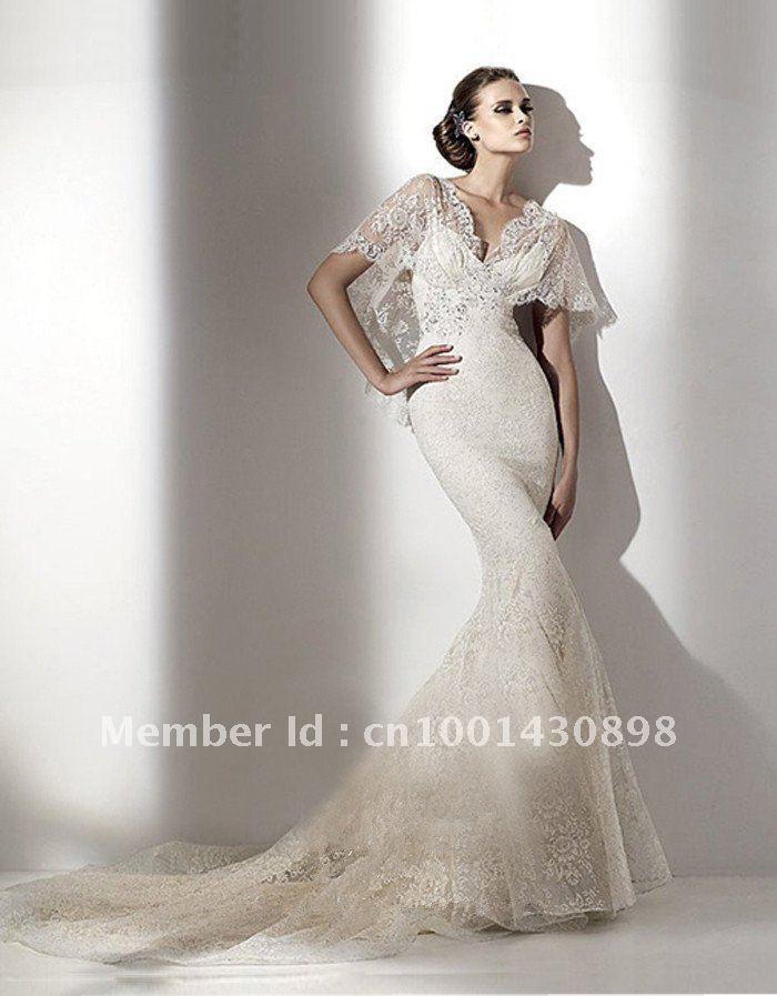 Online Get Cheap Maternity Wedding Dress Patterns Aliexpress