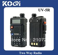HOT! UV-5R BAOFENG dualband UV-5R radio 136-174/400-480mHZ two way radio (CAMOUFLAGE) retail & whole sale