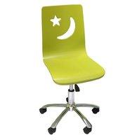 Kids Chair Revolving Chair