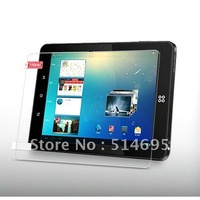 "2PCS* Matte Anti-Scratch Anti-glare screen protector for 7"" Huawei Mediapad Tablet free shipping"