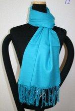 viscose shawl reviews
