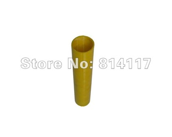 "3"" Fiberglass Mortar Tubes For Display Shells + Free Shipping"