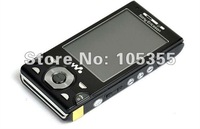Free shipping DHL+w995a test Signal test equipment ,test phone with full function
