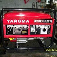 Air cooled gasoline generator spare parts GX390 Cylinder gasket