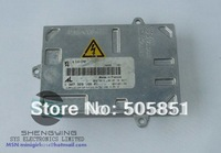AL Lighting Bosch Xenon Gen 3.2 4pin D1S D1R OEM Ballast original Xenon hid Parts (Scrap pieces)
