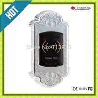 Free Shipping High quality Digital  EM gmy cabinet lock