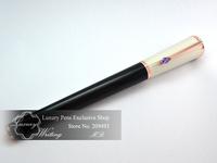 14k Rose Gold  La Donna Limited Edition Luxury Gel Pen