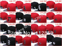 2013new   baseball CAPS Snapback sport cap,American Football  hat,Snapback  caps FASHION CAPS,HOT Sell