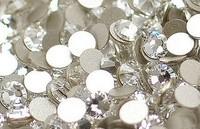 Nail Stone Nail Art Rhinestone 1440pcs/set ss5  perfect Free shipping Crystal