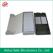 wholesale proximity cards