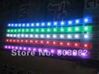 5M Flexible LED Strip 300 pcs SMD 3528 led(IP65 semi-tube waterproof )