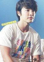 Clearance last one Superjunior sj 4 seoul encore letter white t-shirt kpop k-pop clothes