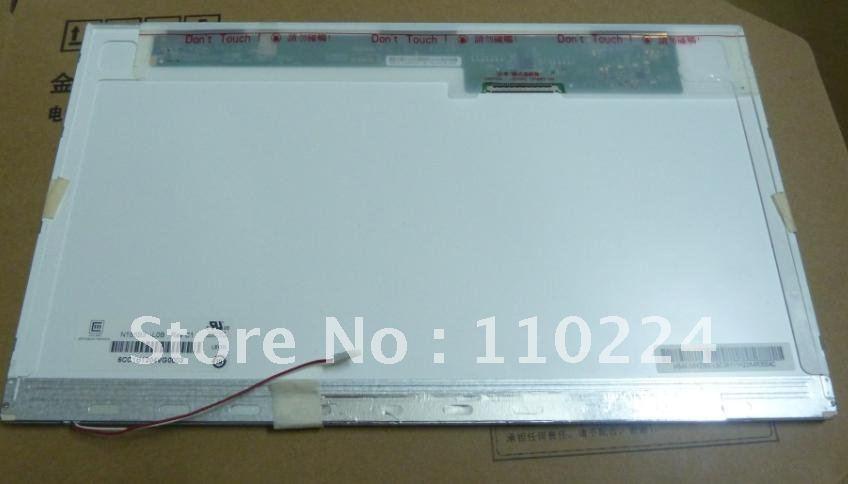 N156B3-L0B lcd panel display for Sony EB27EC HP CQ56 CQ60 Fujitsu A1120 AH531W ASUS X53S A53S Dell 1564 15R M5030(China (Mainland))