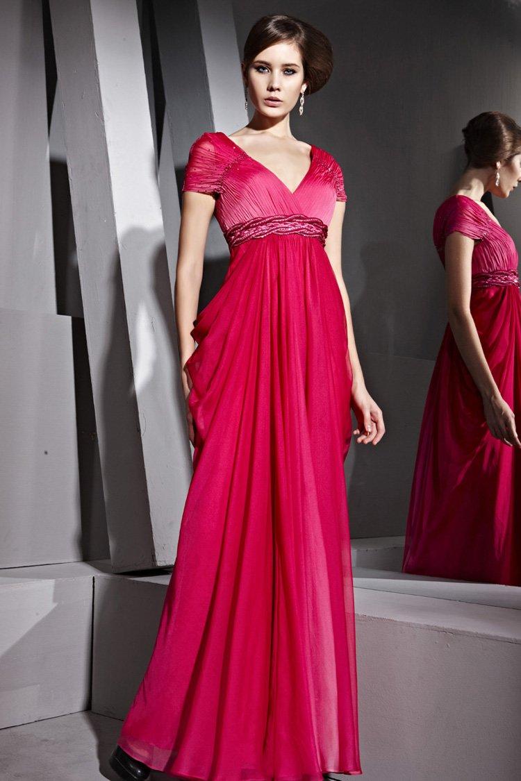 Formal Long Dresses - RP Dress