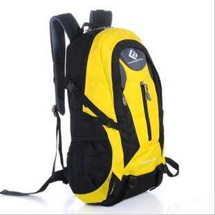 Free shipping dual function bag women backpack travel duffel bags tourism bags men tactical shoulder bags thirty one tb(China (Mainland))