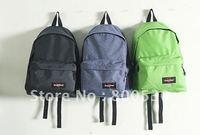 fashion waterproof outdoor casual backpack Nylon bag