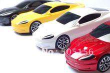 popular build car pc