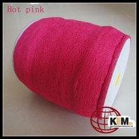 Lace fabric 12 rolls/bag