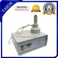 0.8KW-1.2KW,20-100mm  Hand-held Portable magnetic induction bottle sealer