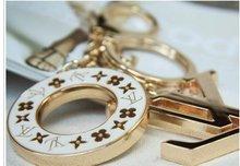 cheap keychain pendant
