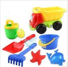 plastic sand shovel price