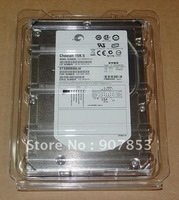 "Original & new Cheetah 15K.5 ST3300655LW 300GB 15000 RPM 16MB Cache SCSI Ultra320 68pin 3.5"" Service Hard Drive"