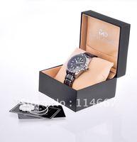 2012 wristwatches for men watches &women styles ceramic watches quartz