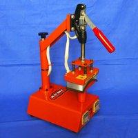 Shipping free, best quality  Cap Heat Press Machine,Hat heat press