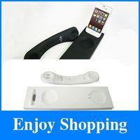 Safe shipping 5pcs/lot original brand KK-T09 retro bluetooth handset for iphone
