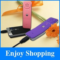 KK-T10 Free shipping 5pcs/lot Anti-radiation retro radio bluetooth mini phone handset