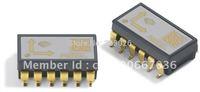 VTI SCA100t-D02 dual axis Inclinometer sensor/mems tilt sensor/inclination sensor