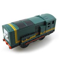 T0149 wholesale Chinldren child boy girl toy gift Thomas and friend Trackmaster engine Motorized train PAXTON
