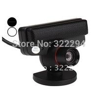 original Camera for PS3 Move (Assorted Colors)