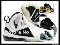 Ems Free Shipping 2012 Discount new lebron 9 p.s elite basketball shoes for sale,Buy lebron south beach shoes online for cheap